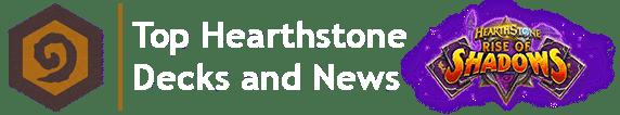 Hearthstone-Decks.net