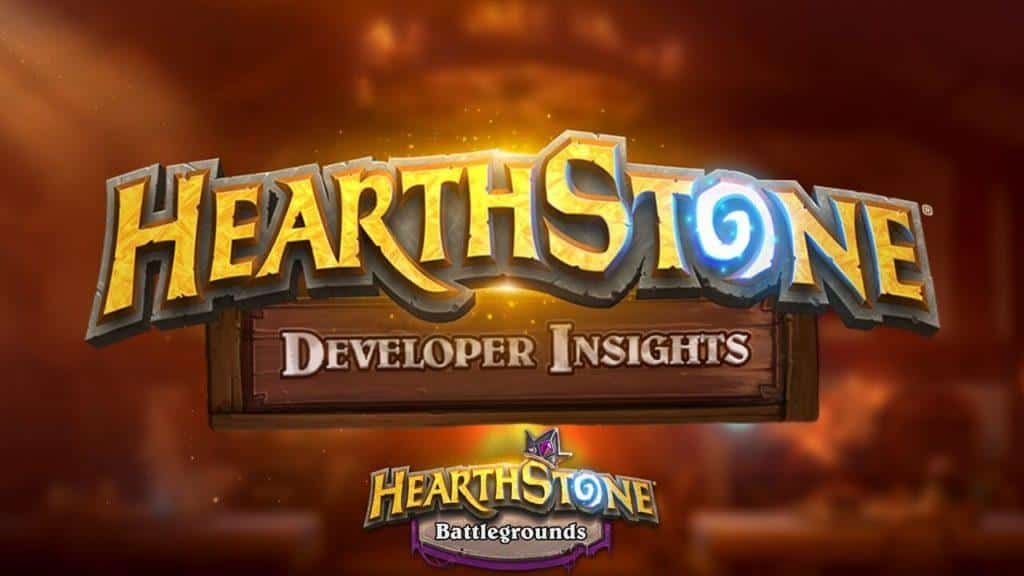 Hur Hearthstone matchmaking fungerar