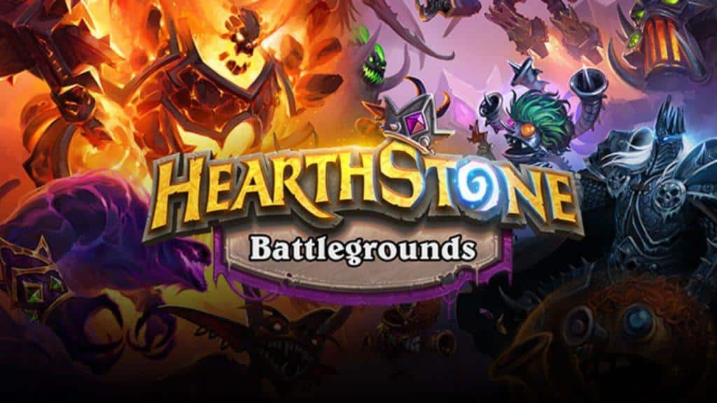 hearthstone-battlegrounds